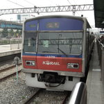 Seoul Metro