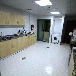 Siji Hotel Apartments照片