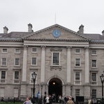 Trinity College