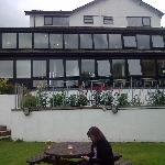 Photo de Damson Dene Hotel