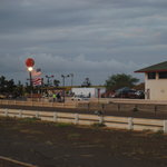 Maui Raceway Park