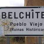 Belchite