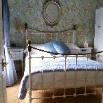 Photo of Caddon View Country Guest House