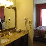 Residence Inn Raleigh Crabtree Valley Foto