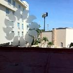 Photo of Fiesta Inn Ciudad del Carmen