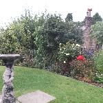 Foto de Lisvane Bed & Breakfast