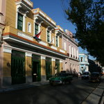 Photo of Hotel Velasco Matanzas