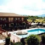 Days Inn Sierra Vista照片