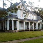Photo of Hughes House Bed & Breakfast