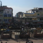 Chandni Chowk