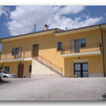 B&B L'Aquila