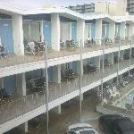 Foto di Sea Gull Motel