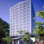 Saito Hotel