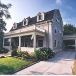Windom Park Bed and Breakfast