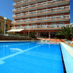 Aqua Hotel Bertran