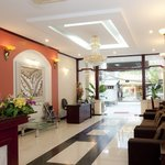Hanoi Triumphal Hotel