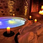 Photo of Hotel Palazzo del Capitano Exclusive Wellness & Relais San Quirico d'Orcia