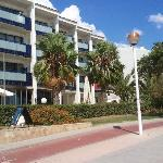 Photo of Pins Platja Apartments