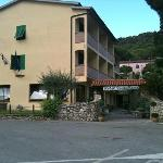Photo of Hotel Fontalleccio