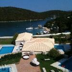 Photo of Ornella Beach Hotel