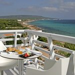 Insotel Hotel Formentera Playa Junior Suite   Lux Sea View