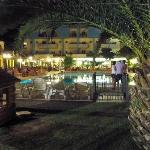 Photo of Hotel Parco dei Principi