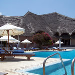 Foto de Garoda Resort
