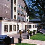 Hotel Arlberg Lech