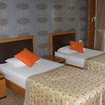 Sirma Apart &amp; Otel