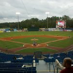 Regions Park