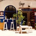 Photo of Ginger Cafe