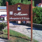 Museo Regional El Calafate