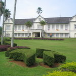 Sarawak Museum