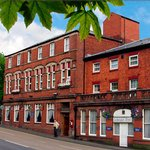 Borough Arms Hotel