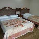Photo of Dreams Hotel Dalat