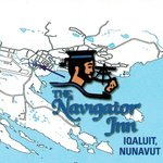Navigator Inn