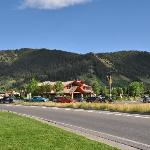 Photo of Pony Express Motel
