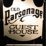 Old Parsonage Guest House照片