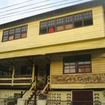 Photo of Guesthouse Twenty4 Paramaribo