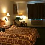 Foto de Columbine Inn & Suites