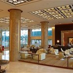 Country Inn &amp; Suites By Carlson Sahibabad, Distt Ghaziabad