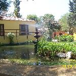 Photo of Villaggio Raganello