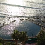 Photo of OCEANO Hotel Health Spa