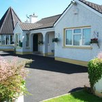 Donegal Shore Bed & Breakfast