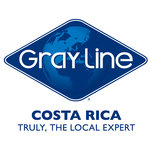Gray Line Costa Rica