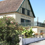 Photo of Auberge du Relais Berenx