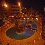Photo of Atlantica Oasis