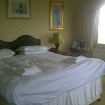 Photo of Fairways Hotel Porthcawl