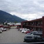 Foto Revelstoke Lodge
