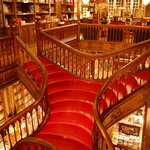 Livraria Lello
